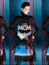 MCM F14 ad campaign (4)