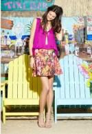 Nicolle Miller Summer 1404