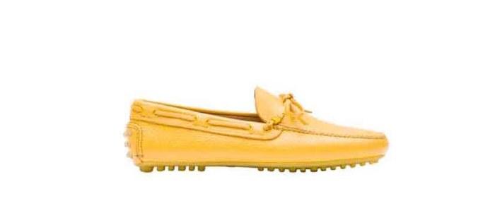 car shoe men F14 (2)