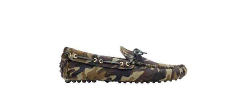 car shoe men F14 (5)