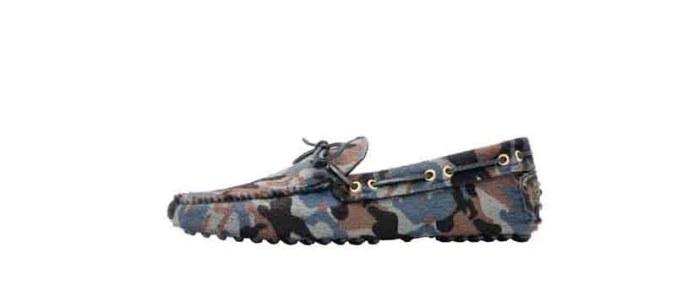car shoe men F14 (6)