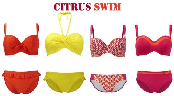 citrus swim