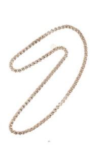 elie saab accessories R15 (20)