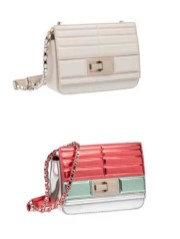 elie saab accessories R15 (3)