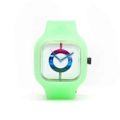 modify watches S14 (3)