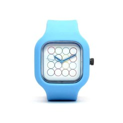 modify watches S14 (4)