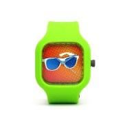 modify watches S14 (5)
