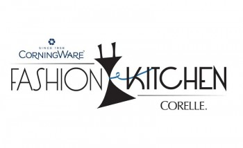 World Kitchen LLC Fashion Kitchen Event