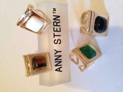 Anny Stern Jewelry (2)