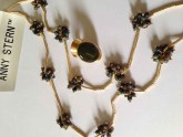 Anny Stern Jewelry (6)