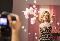 Bella Thorne for Candies (17)