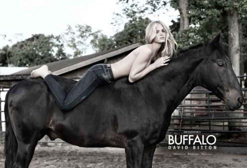 Buffalo Pro F14 campaign (5)