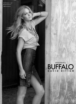 Buffalo Pro F14 campaign (6)