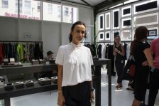 Collect Showroom 9 SS15_ (159)