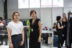 Collect Showroom 9 SS15_ (163)