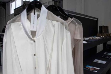 Collect Showroom 9 SS15_ (189)
