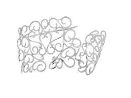 GAYDAMAK 9 bijou de main arabesque