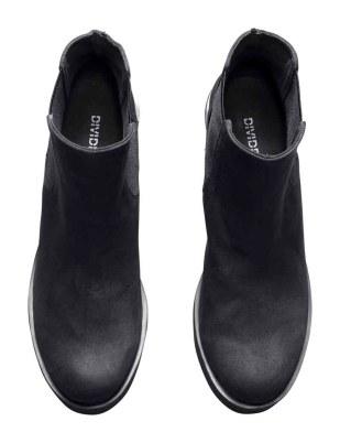 HM BTS 2014 shoes (11)