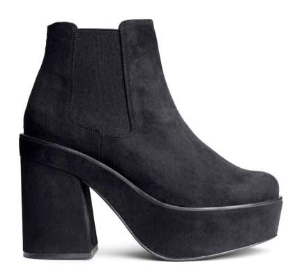 HM BTS 2014 shoes (12)