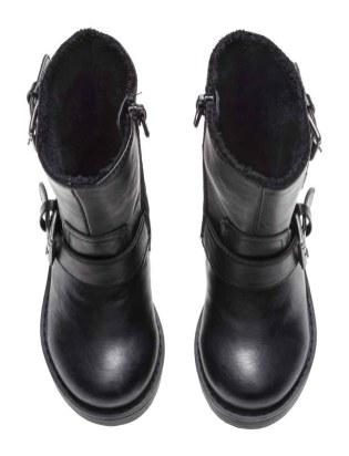HM BTS 2014 shoes (19)