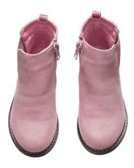 HM BTS 2014 shoes (21)