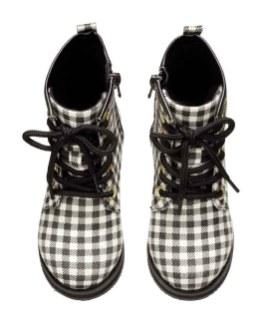HM BTS 2014 shoes (23)