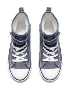 HM BTS 2014 shoes (3)