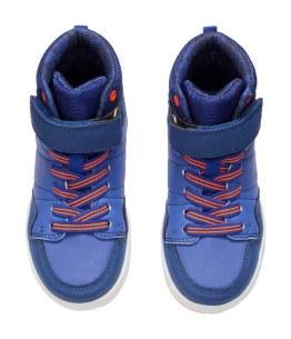 HM BTS 2014 shoes (6)