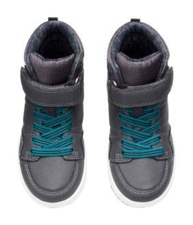 HM BTS 2014 shoes (8)