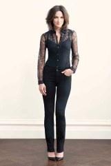 Jen7 jeans (4)