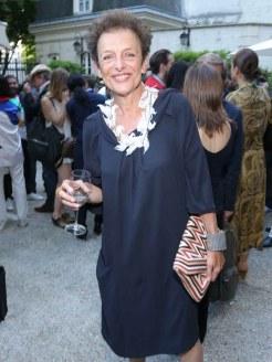 Lyne Cohen-Solal