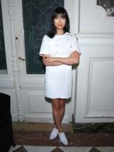 Mimi Xu