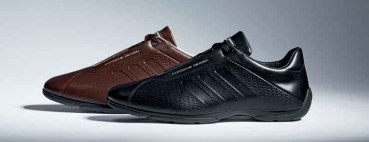 Porsche Design Sport F14 Shoes (34)