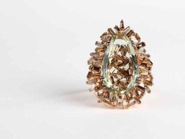 Suzanne Kalan Jewelry (11)