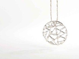 Suzanne Kalan Jewelry (4)