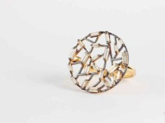 Suzanne Kalan Jewelry (6)