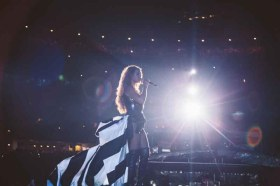 beyonce in givenchy (4)