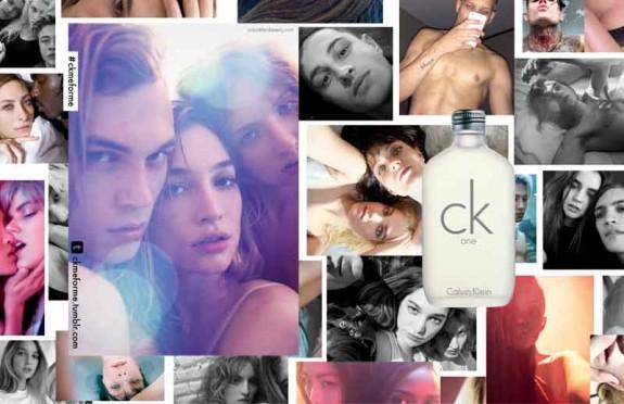 ck-one-2014-ad-campaign_ph_sorrenti,mario-dp-02