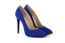 georges hobeika F14 shoes (6)