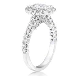 maiden lane jewelry 04