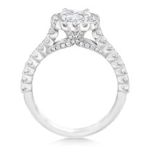maiden lane jewelry 06