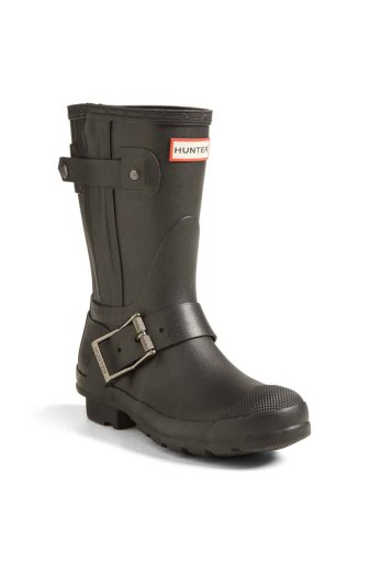 nordstrom boots F14 (5)