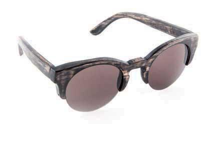 waitingforthesun eyewear S15 (1)