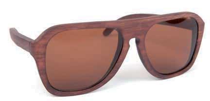 waitingforthesun eyewear S15 (13)