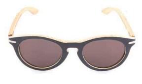 waitingforthesun eyewear S15 (15)