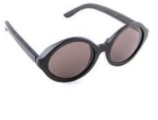 waitingforthesun eyewear S15 (2)