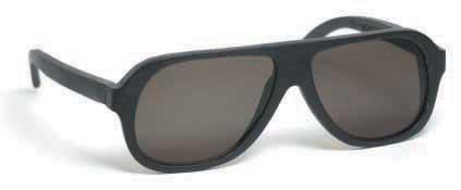 waitingforthesun eyewear S15 (20)