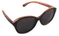 waitingforthesun eyewear S15 (4)