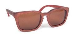 waitingforthesun eyewear S15 (5)