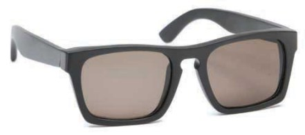 waitingforthesun eyewear S15 (8)